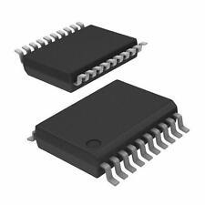 MAX1636EAP IC REG CTRLR BUCK 20SSOP