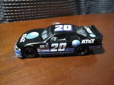 Scott Wimmer AT&T Nascar Custom 1/64 Car