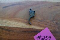 Colt Cobra Trigger Assembly  38 Special Agent Diamondback Viper