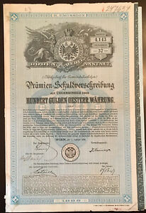 12 VERY OLD FINANCIAL CERTIFICATES >> MEXICO to EUROPE to TURKEY << NO RESERVE