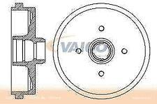 Triscan 8120 10201 Rear Brake Drum VW Audi Seat