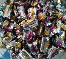 130 ct Sugar Free Coffee Rio Gourmet Candy Mix,Latte,Original,Espresso,Splenda