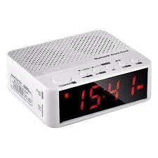 The Multifunctional Bluetooth Speaker Mini Portable Wireless Amplifier FM R K6c3