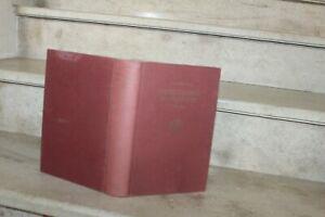 choix d'études bouddhiques (1929-1970) par Paul Demiéville