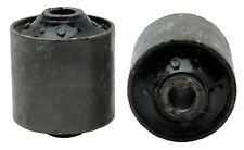 ACDelco 45G11041 Lower Control Arm Bushing Or Kit