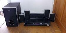 Sony DAV-DZ230 5.1 Surround Sound Cinema Home Theatre Speaker System