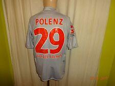 Werder Bremen Kappa Event Spieler/Matchworn Trikot 2005/06 + Nr.29 Polenz Gr.XL