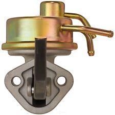 Mechanical Fuel Pump Spectra SP1003MP