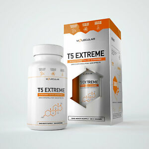 T5 EXTREME FAT STRIPPER -STRONGEST LEGAL SLIMMING / DIET & WEIGHT LOSS PILLS!