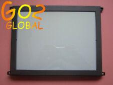 Free shipping NEW 10.4INCH EL640.480-AM1 ET LCD PANEL SCREEN EL640.480-AM1