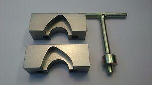 Engine Camshaft Timing lock tool Fiat Punto,Coupe,Barchetta,Stilo 1.8 16V 130CV