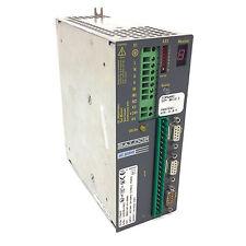 Servo Drive DBSC102-24-AAAW Baldor 27687E *Used*