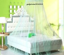 HANGING MOSQUITO NET FOR BOTH FOR SINGLE BED & DOUBLE BED (8.5 feet)
