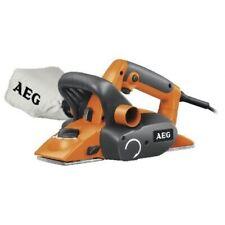 AEG HB 750 Pialla