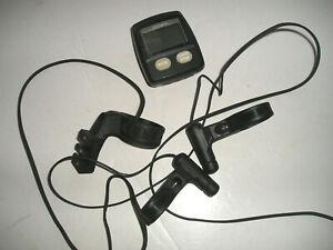Cateye Sensor for Micro Model