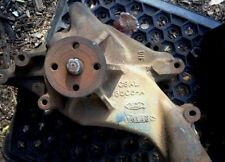 Ford Manual Car and Truck Water Pumps