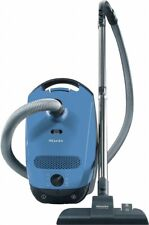 Miele Classic C1 Junior PowerLine 800 Watts Blue
