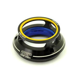 Lightweight Headset Upper Top Cap // Cane Creek AER IS41/42/28.6 //Norglide 15mm