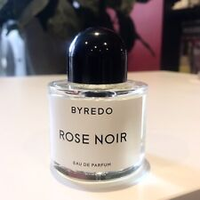 Byredo Byredo Rose Noir Eau De Parfum Spray 50mls