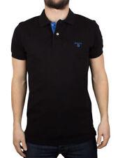 GANT Herren-Freizeithemden & -Shirts Hemd-Stil