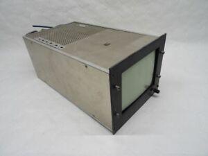 Joel Display -7 Monitor