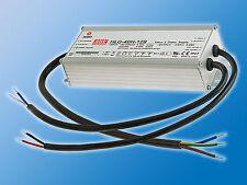 Mean Well LED Schaltnetzteil 12VDC | 3,33A | 39,9W | HLG-40H-12B | IP67 |Dimmbar