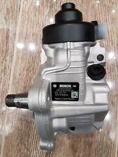 BOSCH AUDI 2.0 Pompa del carburante 0445010507 03L130755 0445010508 0986437409