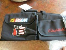 Dale Earnhardt Nascar Paintball, Gun, Pistol. Airsoft, Padded Case Bag 2003 New
