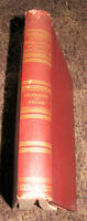 Cassell's Encyclopaedia of General Information vol.4