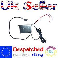 Controlador de 24 V resistente al agua grande/inversor De hasta 15 M el alambre o el Cinta