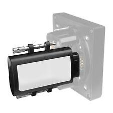 GARMIN Back Up Battery for G5 EFIS 010-12493-00