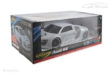 Audi R8 weiß - RTR RC - Carson 1:10 - 500404058