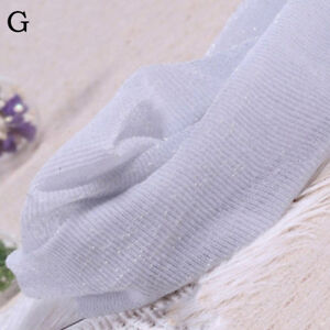 Women Lace Pantihose Tights Glitter Shiny Stockings Party Fashion Socks Sexy