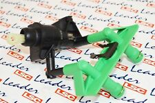 Ford FOCUS TORNEO TRANSIT CONNECT - CLUTCH MASTER CYLINDER - NEW 1595244
