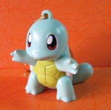 "Cute Squirtle Pokemon Nitendo 1999, 3 1/4"" or 8cm"