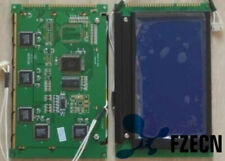 New Lcd Screen Display Panel For Hitachi Lmg7420Plfc-X Replacement