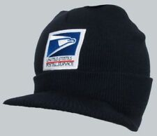 1b30d0767f4 Decky One Size Unisex Hats for sale