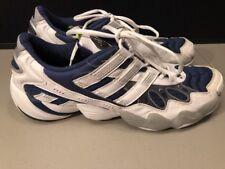Vintage 1999 Adidas Torsion Equipment Mens Size 15 Never Worn RARE YS6 621