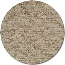 MariDeck Boat Marine Outdoor Vinyl Flooring - 6' Wide Roll - Tan
