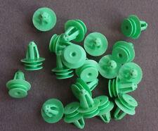 20x porta clip TRW MERCEDES r129 r171 w168 w208 w210 w163 w211 w220