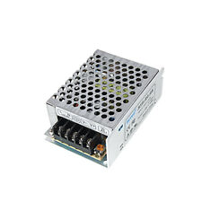 AC 220V DC 5V 20W Conmutación Fuente De Alimentación Adaptador LED Luz Tira CCTV