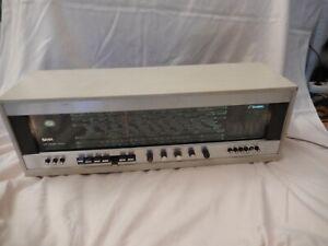 SABA hifi Studio 1 Stereo Mod. Stereo