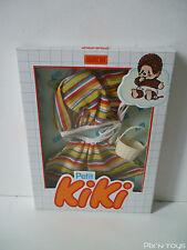 Tenue Vintage Petit KiKi #4 / Monchhichi Chicaboo Sekiguchi Ajena [ Neuf ]