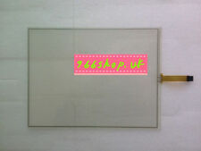 1X For T4R-8.0A-W1P4 8-INCH 4WIRE Touch Screen