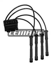 Ignition Coil STANDARD CP032