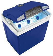 Dometic Waeco Mobicool U26 12 V Volt Thermo Electric Cooler Cool Box Car Fridge