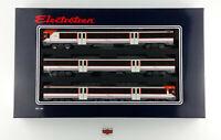 """ELECTROTREN H0 E3609 - AUTOMOTOR ELÉCTRICO 470 """"RENFE OPERADORA"""" EP. VI - NUEVO"""