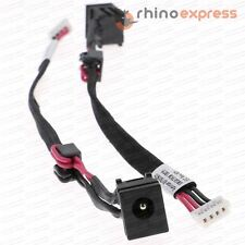 Toshiba L300D L300-1CU 6017B0146301 Netzbuchse Netzteilbuchse DC Power Jack