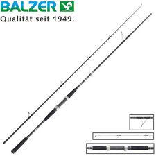 Balzer Magna Nordic Baltic Pilk 115 2,40m Pilkrute 30-115g NEW OVP