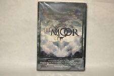 The Moor - The Moor